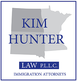 Kim Hunter Law P.L.L.C.